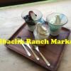 しばちゃんランチマーケット!ジャージー牛乳のソフトクリームをまた食べに行きました!静岡県掛川市