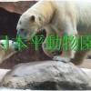 動物とふれあえる日本平動物園に来ました!