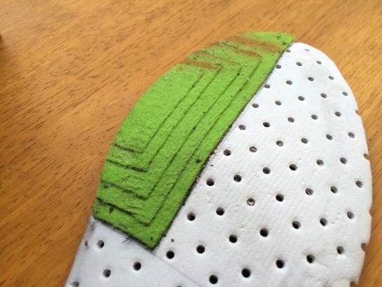膝の外側の痛み治し方
