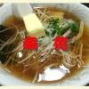 地元に愛されてる、牧之原市相良の中華料理屋「南苑(なんえん)」