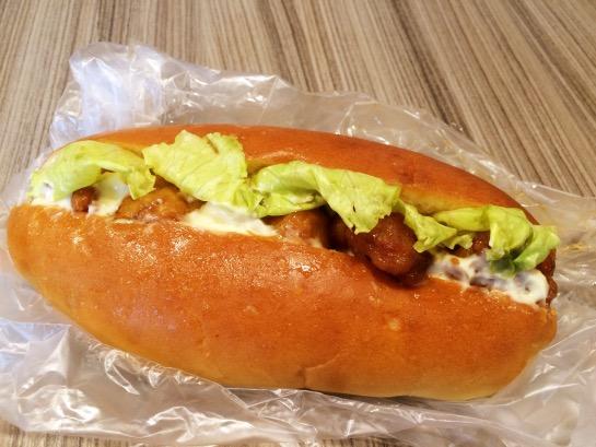 藤枝ピーターパン