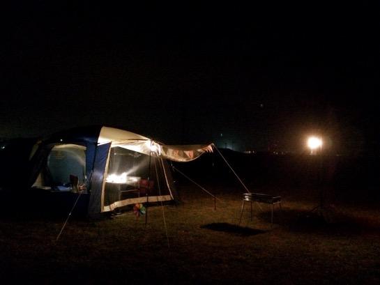 キャンプ用ランタンおすすめ!