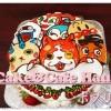 静岡県島田市のデコレーションケーキを頼めるお店!カフェ「ポプリ」がおすすめ!