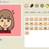 無料で作れる似顔絵アイコン作成サイト・アプリの紹介。