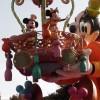 行った気分になれる!?ディズニーパレード「ハピネス・イズ・ヒア」動画の紹介。