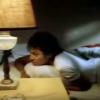 マイケル・ジャクソンのアテレコ!!明日はピアノの発表会だけどBEAT ITが面白い!
